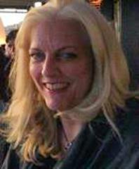 Dr. Kathleen Barker, PhD
